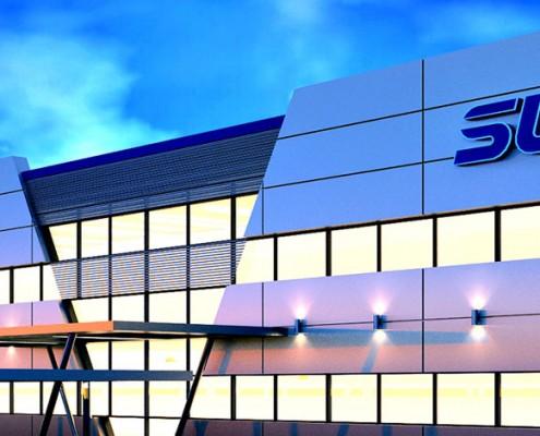 slideA-SL-495x400