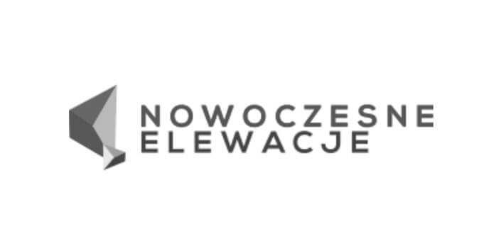 NOWELEWACJE