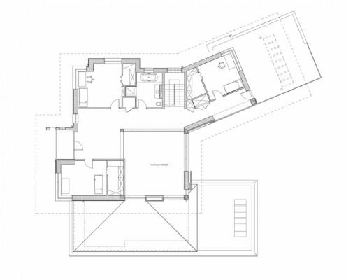 piętro-495x400