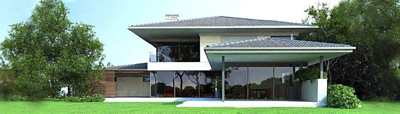 projektowanie-domów