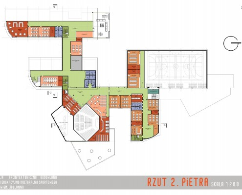 PLANSZA04-1-495x400