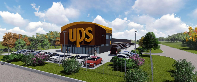 UPS1-1500x630
