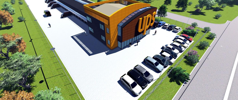 UPS10-1500x630