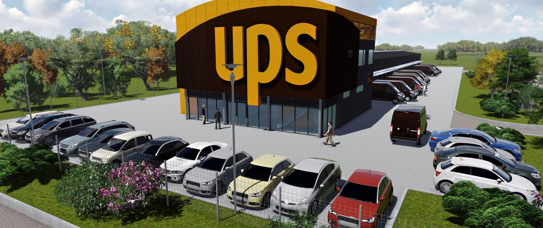UPS13-1500x630