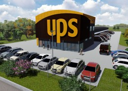 UPS13-260x185
