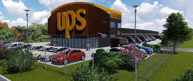 UPS3-1500x630