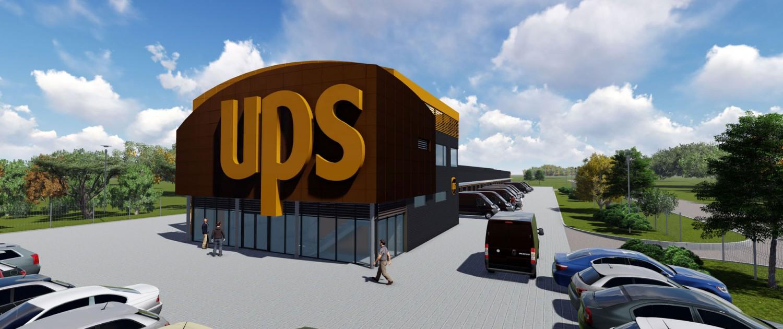 UPS4-1500x630