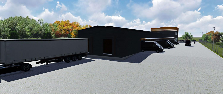UPS8-1500x630